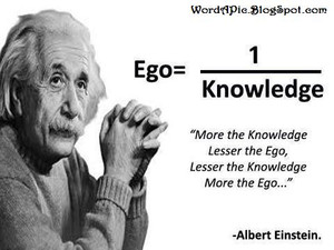 Einstein002